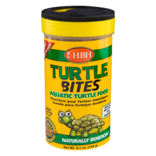 hbh_turtle_bites_aquatic_turtle_food_1