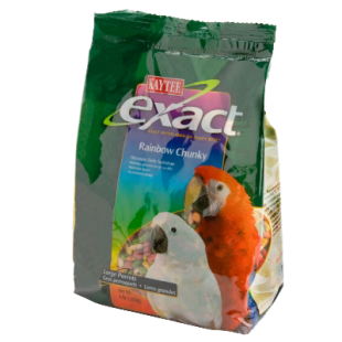kaytee_exact_hand-feeding_formula_for_baby_birds_and_macaws_2