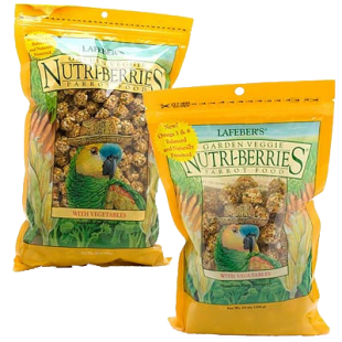 lafeber_nutri-berries_tropical_fruit_parrot_food_top_seller_3