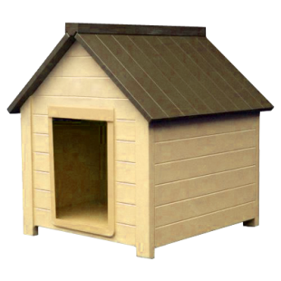 new_age_pet_all-weather_insulated_dog_bunk_house_2