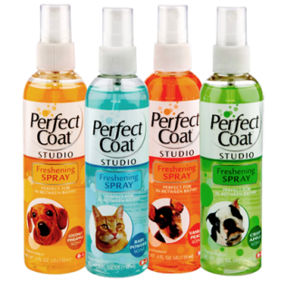 perfect_coat_studio_freshening_sprays_1