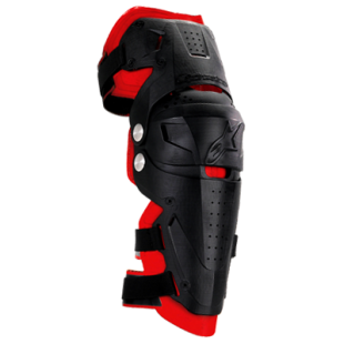 Alpinestars Bionic SX Knee Guard 1