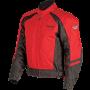 Fly Racing Butane Jacket 1