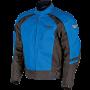 Fly Racing Butane Jacket 2