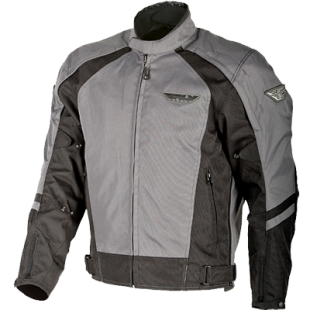 Fly Racing Butane Jacket 3