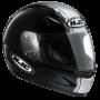 HJC CS-14 Wolfbane Motorcycle Helmet 2