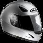 HJC CS-14 Wolfbane Motorcycle Helmet 3