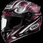 Shoei RF-1000 Breakthrough Full Face Helmet 3