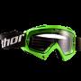 Thor Mx Enemy Goggles 2