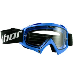 Thor Mx Enemy Goggles 3