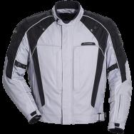 Tour Master Pivot Series 3 Jacket