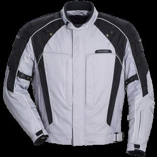 Tour Master Pivot Series 3 Jacket 2