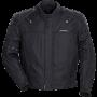 Tour Master Pivot Series 3 Jacket 3