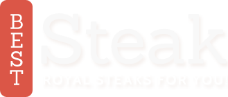 Best Steak