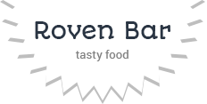 Roven Bar