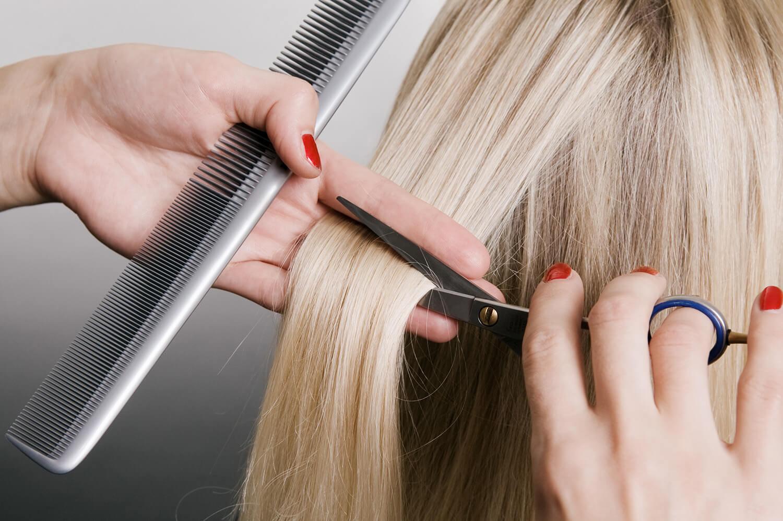Числа когда нужно стричь волосы