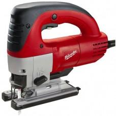 Milwaukee 6268-21 6.5 amp Top Handle Jig Saw