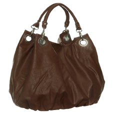 Large Brianna Bucket Bag