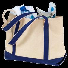 Standard Reusable Grocery Bag