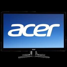 Acer G236HL