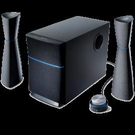 M3200� Modern 2.1 Multimedia Speaker System
