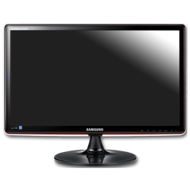 Samsung T23A350