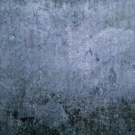 bigstockphoto_Grunge Wall Background
