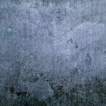 bigstockphoto_Grunge Wall Background