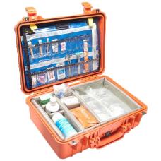 Pelican 1500 EMS Case