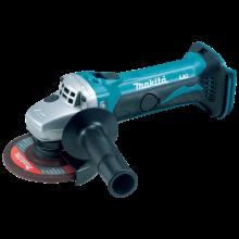 Bare-Tool Milwaukee 6320-20 18-Volt Ni-Cad 6-0,5-Inch