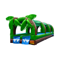 Inflatable HQ Inflatable Commercial Grade Bounce house - Amazon Racer