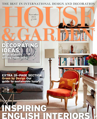 house garden uk 2013 11 nov