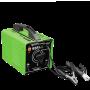 Forney 301 95FI-A Arc Welder, 120-Volt, 95-Amp, Green