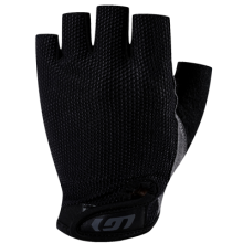 Louis Garneau BioGel Air Gloves