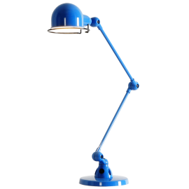 SIGNAL S1333 TABLE LAMP