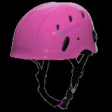 Skycrown helmet