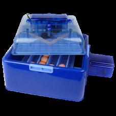 New Corti 50 Automatic Incubator