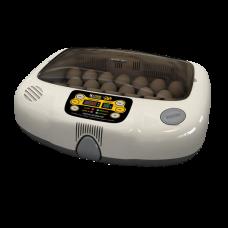 R-COM 20 Automatic Egg Incubator - Incubators - Incubators For Hatching Eggs