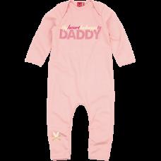 My Heart Belongs To Daddy - Flamingo