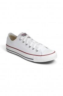 Chuck Taylor® Low Sneaker (Women)