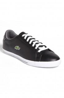 Lacoste 'Graduate' Sneaker