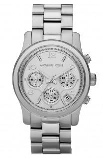 Michael Kors 'Runway' Chronograph Watch, 39mm