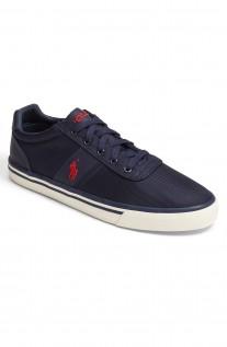 Polo Ralph Lauren 'Hanford' Sneaker (Men