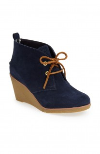 Sperry Top Sider® 'Harlow' Bootie