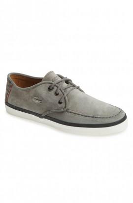 Lacoste 'Sevrin 5' Sneaker (Men)