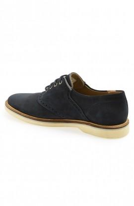 Lacoste 'Sherbrooke Golf' Saddle Shoe