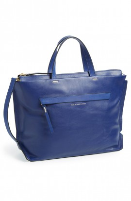 MARC BY MARC JACOBS 'Deconstructed Laura' Tote