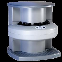 ScanX Intra-oral Digital System