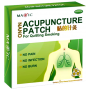 MAGIC NANOMETER ACUPUNCTURE PATCH