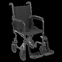 Economy Transport Chair